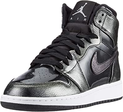 chaussure nike 39 garcon