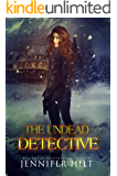 The Undead Detective
