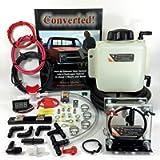 HydroCell Kit