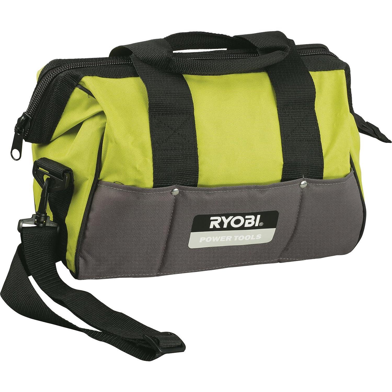 Elite Choice Royobi Prograde Prograde Prograde UTB02 Small Tool bag (1) – min anni di garanzia | diversità imballaggio  | Prezzo di liquidazione  | Shop  f2a8a2
