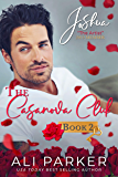 Joshua (The Casanova Club Book 2)