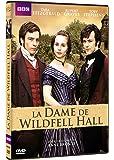 La Dame de Wildfell Hall