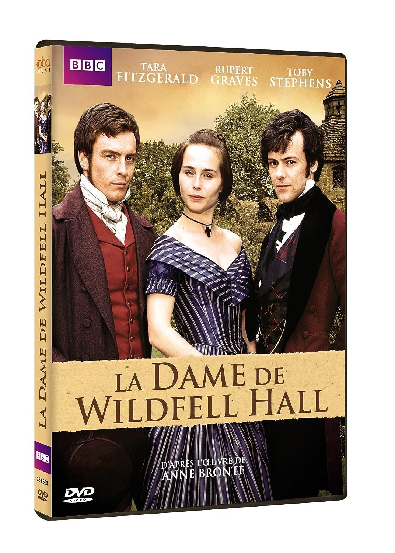 The Tenant of Wildfell Hall BBC 1996 81gqcAJtQSL._SL1500_