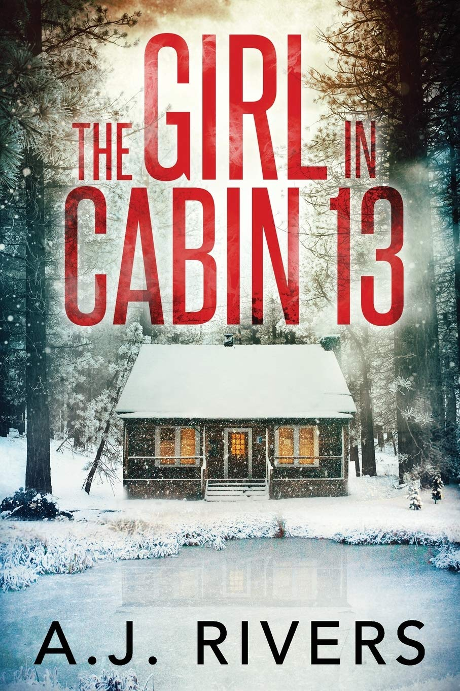 Download The Girl in Cabin 13 (2021) Bengali Dubbed (Voice Over) WEBRip 720p [Full Movie] 1XBET FREE on 1XCinema.com & KatMovieHD.sk