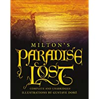 Paradise Lost in Slipcase