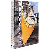 Venetian Chic (Classics)