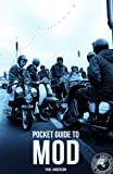 The Dead Straight Pocket Guide to Mod