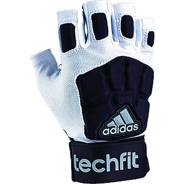 top selling Adidas Techfit Half-Finger