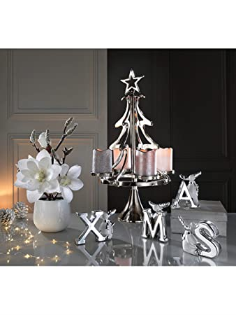 Weihnachtsdeko Klingel.Klingel Weihnachtsdeko Xmas Amazon De Küche Haushalt
