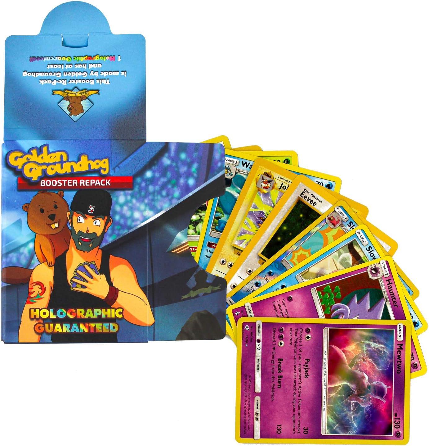 TEAM ROCKET Rare Uncommon /& Common POKEMON CCG Cards Choose Card /& Quantity