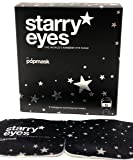 Popband London   Popmask Eye Mask   Starry Eyes