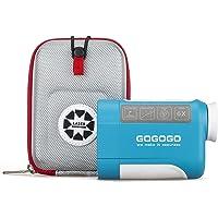Gogogo Sport 650/900Yard Golf Rangefinder