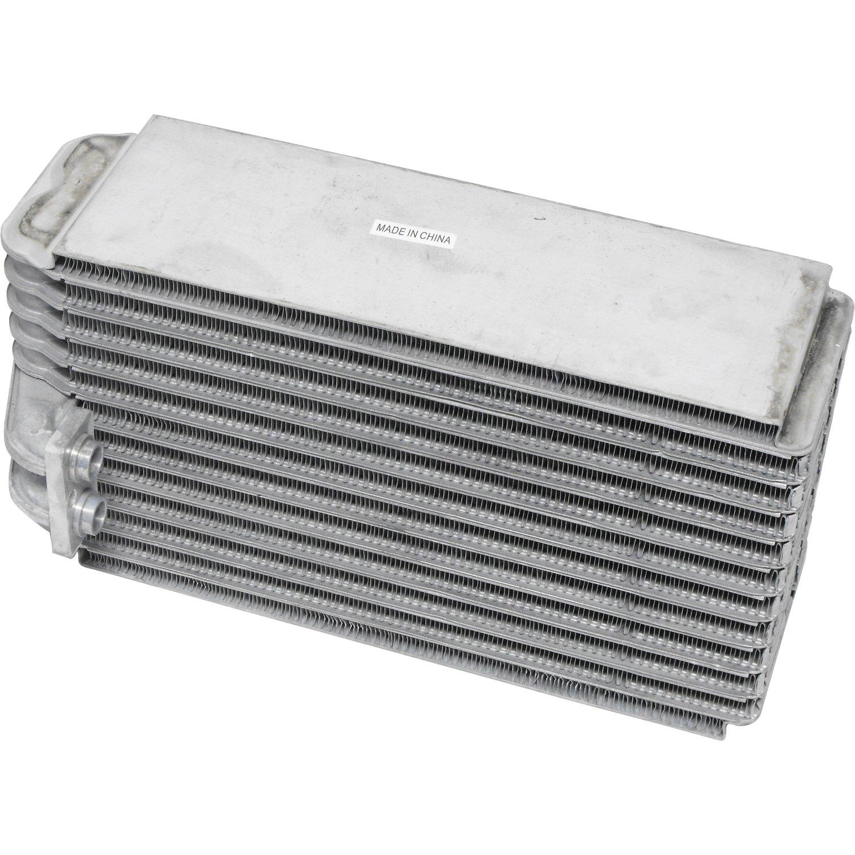 UAC EV 4798749PFC A/C Evaporator Core