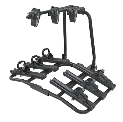 bed mountain long hitch tandem rack on bikes road off car htm and bike recumbent platform