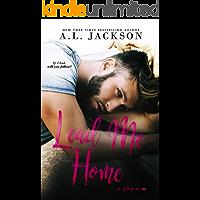 Lead Me Home (English Edition)