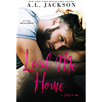 Lead Me Home (Fight for Me Book 3) (English Edition)