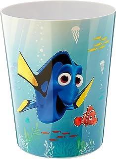 Disney/Pixar Finding Dory Sun Rays Acrylic Waste Basket