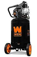 WEN 2202 Air Compressor Review
