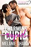 Charming Cupid (Steamy Weekends Book 1)