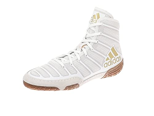 a4ba57dd1161 adidas Varner Wrestling Boots - SS19  Amazon.co.uk  Shoes   Bags