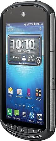 Kyocera DuraForce E6560 16 GB Desbloqueado gsm 4G LTE Grado ...