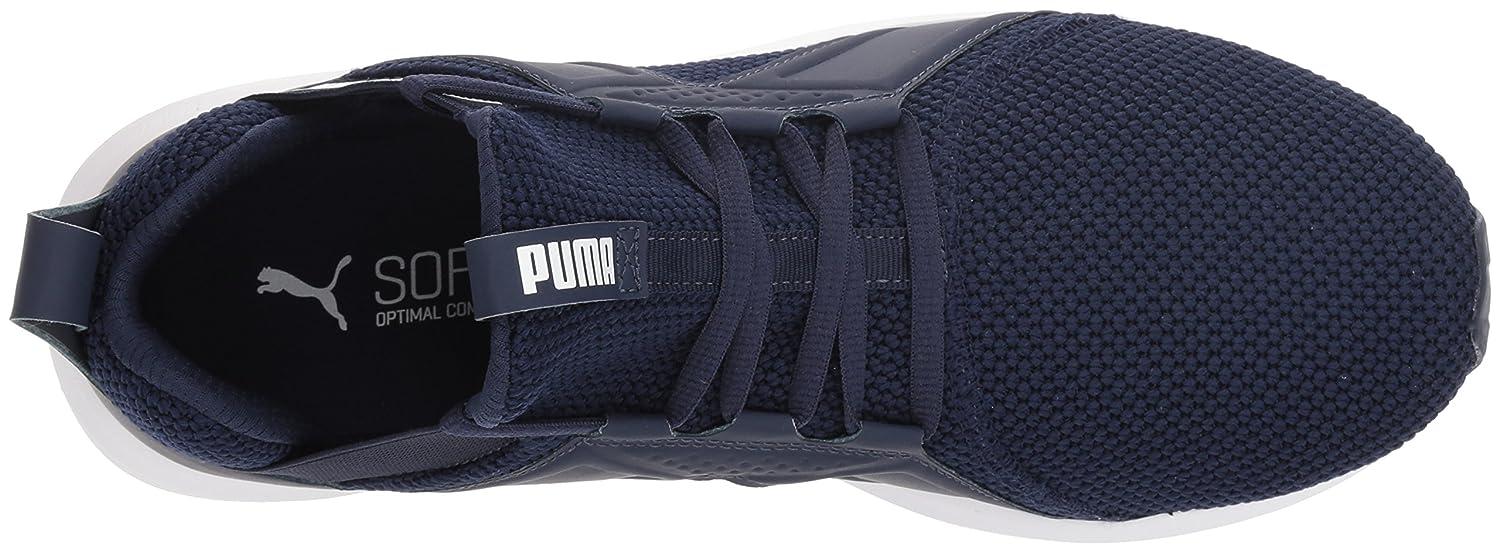 great deals 2017 crazy price popular stores PUMA Men's Enzo Cross-Trainer Shoe
