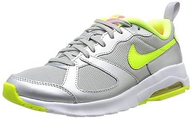 Nike Wmns Air MAX Muse Zapatillas de Running para Mujer