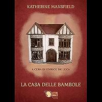 La casa delle bambole - a cura di Enrico De Luca