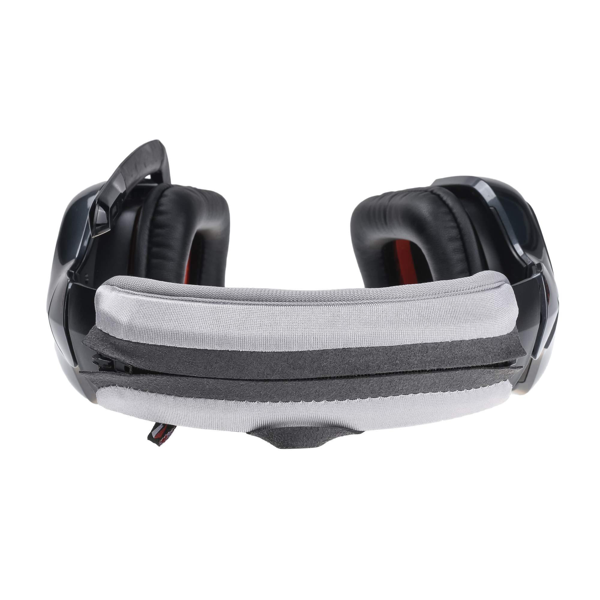Diadema Auriculares QC35 Headband Cover Beats Solo 3 As