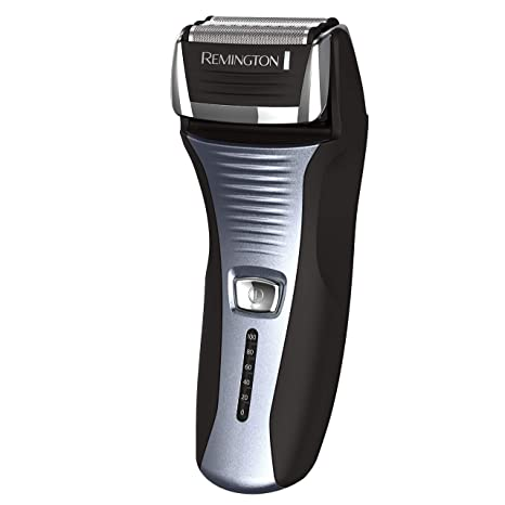 Amazon Com Remington F5 5800 Foil Shaver Men S Electric Razor
