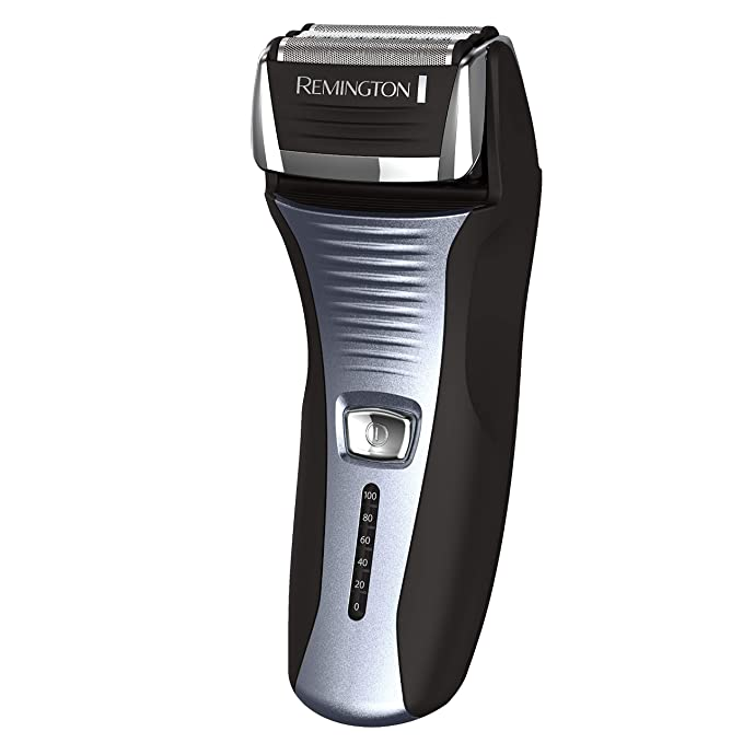 The 8 best electric close shaver