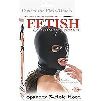 Fetish Fantasy Series Máscaras - 1 unidad
