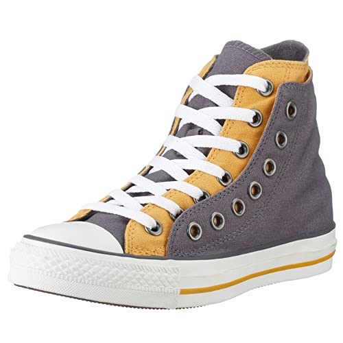 1fc22cb95e03 Converse Chuck Taylor All Star Double Upper Hi  Amazon.ca  Shoes   Handbags