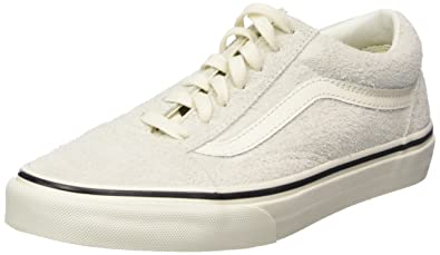 vans old skool ivoire