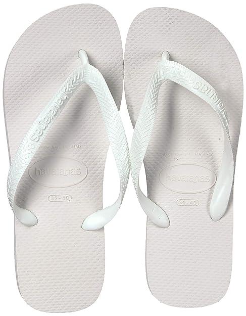 1cd6d20d2 Havaianas Women s Top Flip Flops  Buy Online at Low Prices in India ...