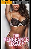 The Vengeance Legacy: Part I