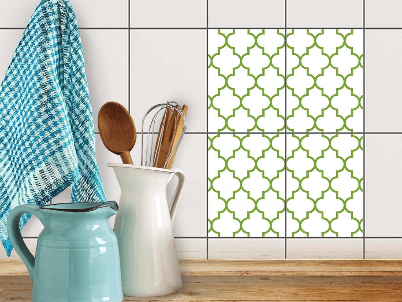 bad verschnern diy luxury vinyl tile cover ugly old tile tile planks with bad verschnern. Black Bedroom Furniture Sets. Home Design Ideas