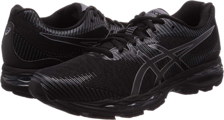 Asics Gel-Ziruss 2 Hombre Running Trainers 1011A011 Sneakers Zapatos: Amazon.es: Zapatos y complementos