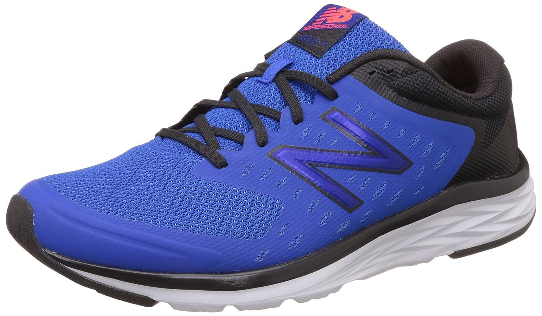 New Balance, Zapatillas Hombre: Amazon.es: Zapatos y complementos