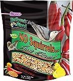 F.M. Brown's Bird Lover's Blend No Squirrel Just Birds, 5-Pound