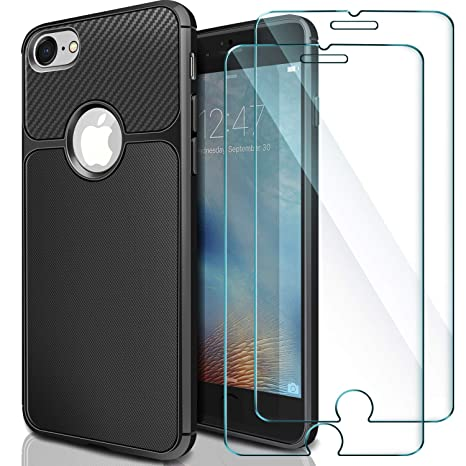 coque iphone 6 verre trempe