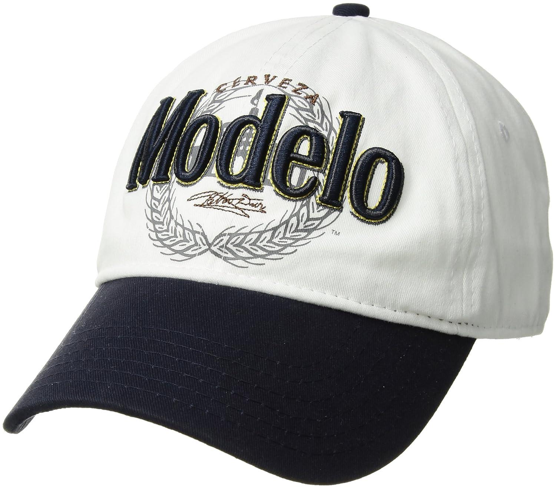 Corona - Gorra de béisbol Hombres: Amazon.es: Ropa y accesorios