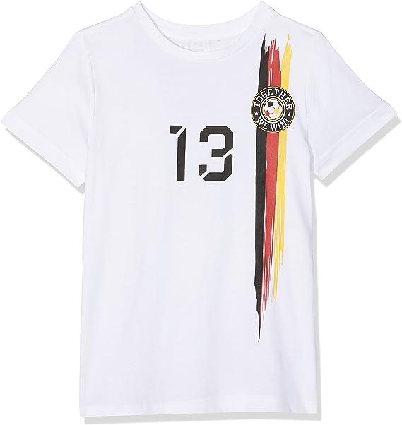 T-Shirt Bambino ESPRIT Kids