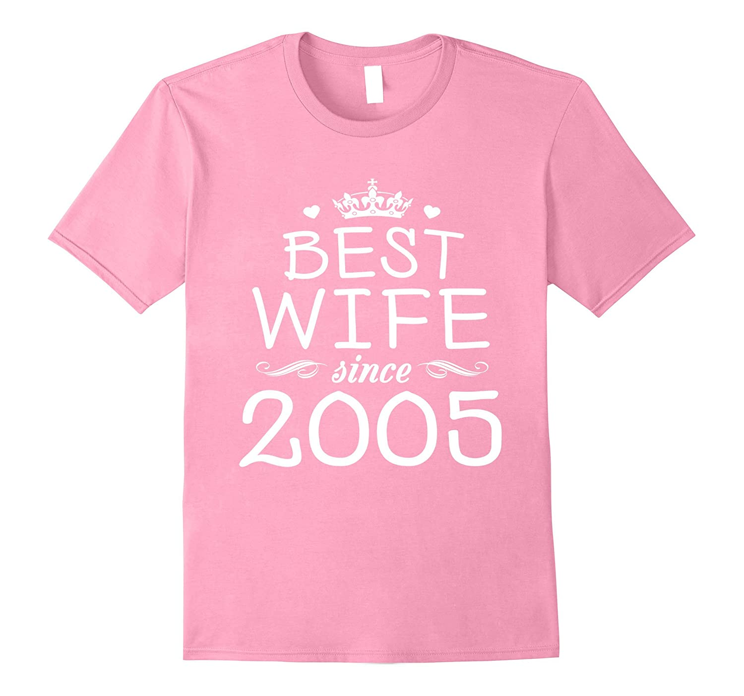 12 Wedding Anniversary Gift Ideas: 12th Wedding Anniversary Gift Ideas For Her-Wife Since