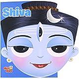 Shiva: Mini Bus Series