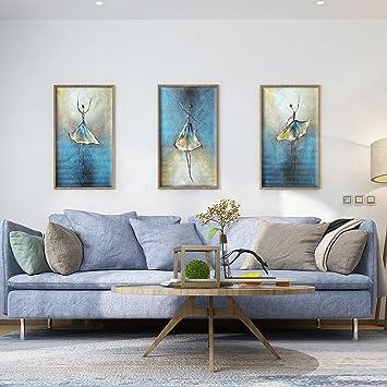 raybre art pintada a mano sobre lienzo nuevo cuadros modernos arte pared pintura