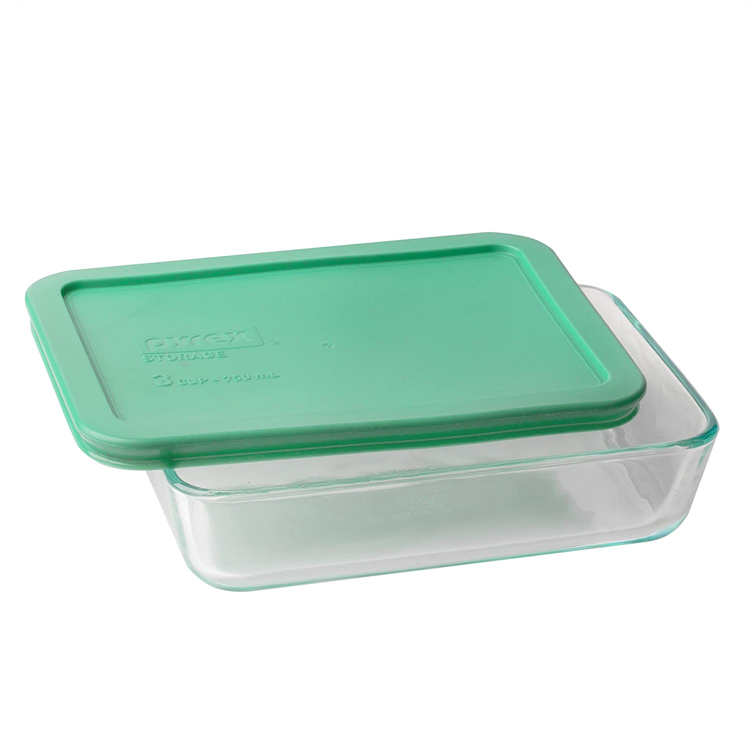 pyrex food storage set 18 piece glass kitchen lunch bowls containers gift new 689826761670 ebay. Black Bedroom Furniture Sets. Home Design Ideas