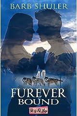 Furever Bound: The Pet Shop Series Kindle Edition
