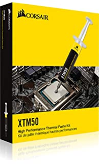 400-TG-TM01-BR EVGA Frostbite 2 Thermal Grease