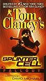 Fallout (Tom Clancy's Splinter Cell)